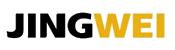 logo-西安泾渭钻探机具制造有限公司网站案例 (所属行业:五金、设备、工业制品)